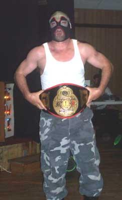 6-15-07-EWE Hardcore champ